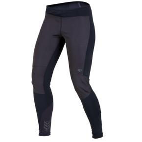 Ultra Windblocking Tight